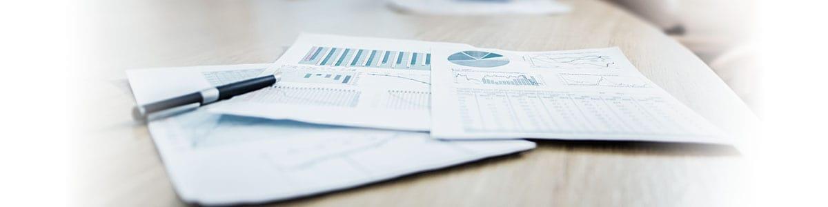 Certificados Financieros