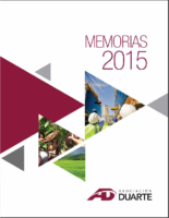 Memorias-ADAP-2015