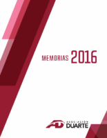 Memorias-ADAP-2016