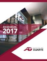 Memorias-ADAP-2017-ilovepdf-compressed (1)